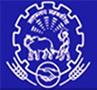 MSC Bank Logo